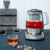 Win een Solis Tea Maker